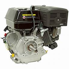 13 hp powerpro hy390 rs engine horizontal shaft engines