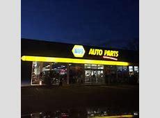advance auto parts shop online