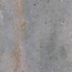 material corian juniper corian sheet material buy juniper corian