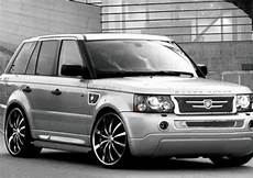 hayes car manuals 2008 land rover lr3 free book repair manuals purchase land rover discovery lr3 2005 2008 workshop manuals motorcycle in trenton ontario