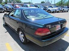 1997 acura tl for sale in des moines ia b01654