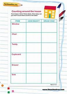 worksheets ks2 printable 18929 free primary school worksheets for and maths free ks1 and ks2 sats papers theschoolrun