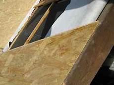 osb platten stärke für fußboden 187 dachgauben mit osb platten beplanken altbau