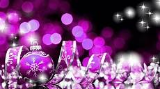 pink purple side of christmas hd wallpaper 530837 vilija ggg