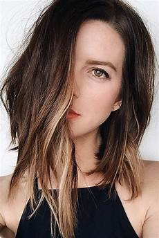 in fashion haircuts for trendy yet casual bob haircuts for chic 2017 2018