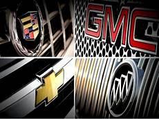 general motors filiales filiales general motors