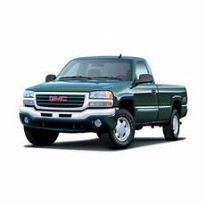 service repair manual free download 2006 gmc sierra denali auto manual gmc sierra 1998 1999 2000 2001 2002 2003 2004 2005 2006 service workshop repair manual