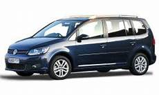Vw Touran Technische Daten - volkswagen touran 7seater car rental rental deals