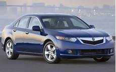 2009 acura tsx specs used 2009 acura tsx technology package features specs edmunds