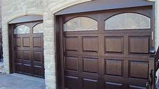 Chi Garage Doors 5217 by United Garage Door Company