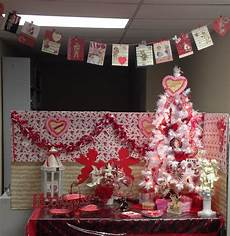 Decorations Ideas For The Office by My Office Potluck Decorations Thank You For The