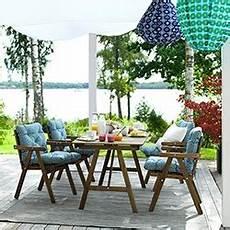 Mobilier De Jardin Et D 233 Coration D Ext 233 Rieur Jardin Ikea
