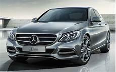 c klasse limousine luxury mercedes c klasse limousine amg akhaminore