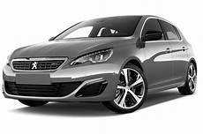 location moyenne dur 233 e voiture compacte 1 mois