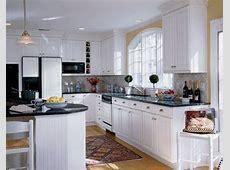 Menards White Kitchen Cabinets   Decor IdeasDecor Ideas