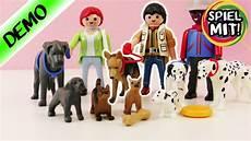 Playmobil Ausmalbilder Hunde Playmobil Hunde Sch 196 Ferh 220 Ndin Dalmatiner Dogge