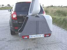 koffer für anhängerkupplung autoshop de eend 187 automaterialen dakkoffers autostyle