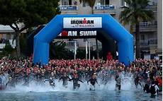 Malvorlagen Ironman Race 10 Things You Need To About Ironman Triathlons