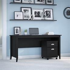 home office furniture ct connecticut desk and file cabinet from kathy ireland home