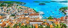 Urlaub Kroatien Tipps - kroatien urlaub am meer reiseziele tipps str 228 nde