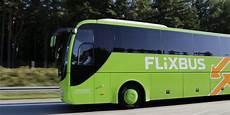 196 Rger Mit Fernbus Flixbus L 228 Sst Frau Nach Der Rast