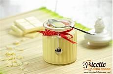 crema pasticcera cioccolato bianco crema pasticcera al cioccolato bianco ricette della nonna