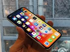 iphone xr dynamic wallpaper not working iphone x review a second opinion android central