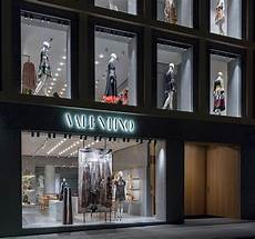 valentino shop now open valentino opens flagship store in buro 24 7