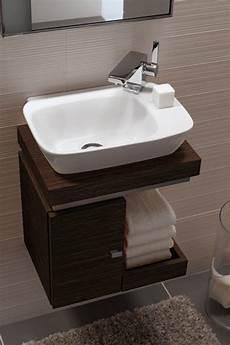 Kleine Waschbecken Für Wc - waschbecken f 252 r g 228 ste wc deutsche dekor 2018 kaufen
