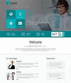 70 free html5 templates for responsive website 2019 freshdesignweb