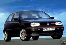 suche vw golf 3 gti 16v in 8130 laas for 10 000 00 for