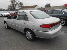 how petrol cars work 1998 mercury tracer transmission control nice used car for 2000 or less in va 1998 mercury tracer ls autopten com