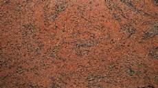 multicolor granit fliesen zum preis ab 38 90 m 178