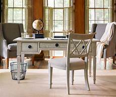 cool home office furniture home priority cool office furniture spreads the