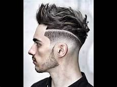 cool hairstyles for boys 2016 nice hairstyles for school boys 2016 top 10 hairstyles for boys