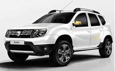 Dacia Duster 2018 Automatik - dacia duster 2018 diesel automatic bucharest car rental