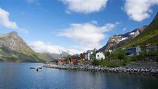 n tv reportage aus norwegen mit dem wohnmobil die fjorde