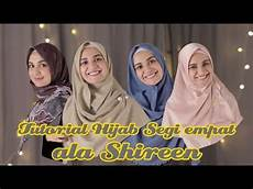 Model Jilbab Menutup Dada Untuk Wisuda Jilbab Gucci