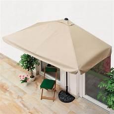 commander en toute simplicit 233 parasol de balcon