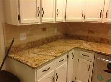backsplash ideas for granite countertops leave a reply