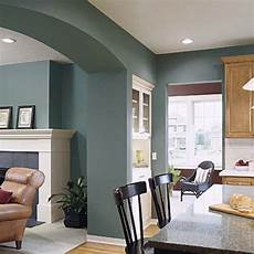 house paint interior color combinations interior paint color scheme for beautiful home