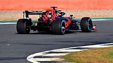 Bull Rb15 Pictures Check Out Our Gallery Of Bull