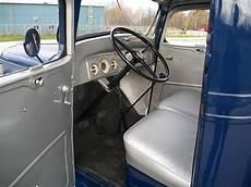 hayes car manuals 2011 chevrolet volt interior lighting 1937 chevrolet step side pickup 96188