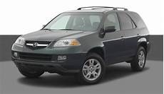 com 2005 acura mdx reviews images and specs vehicles