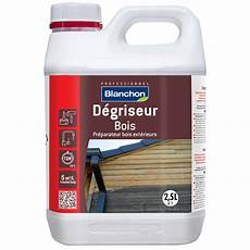 Blanchon D 233 Griseur Bois 2 5l 03102212 Shop Comptoir Du