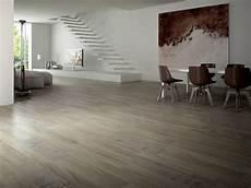 pavimenti a listoni pavimento in gres porcellanato effetto legno una scelta