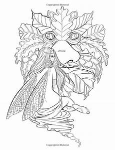 Malvorlagen Dragons Legends Artist Selina Fenech Myth Mythical Mystical Legend