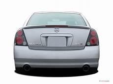 automotive service manuals 2004 nissan altima lane departure warning image 2006 nissan altima 4 door sedan 3 5 se r auto rear exterior view size 640 x 480 type