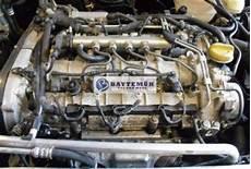 motor opel vectra c 1 9 cdti z 19 dth z19dth ebay