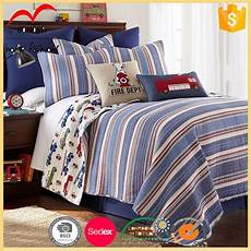 100 polyester brand name wholesale embroidered quilt used handmade bed sheets design buy